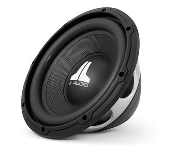 Picture of JL Audio 10WXv2-4