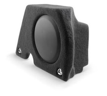 Picture of JL Audio SB-SC-XB/12W3v3: Stealthbox® for 2007-2015 Scion xB