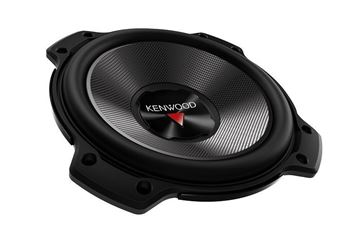 "Kenwood 10""Subwoofer"