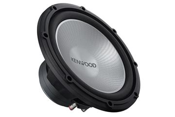 "Kenwood 12"" Subwoofer"