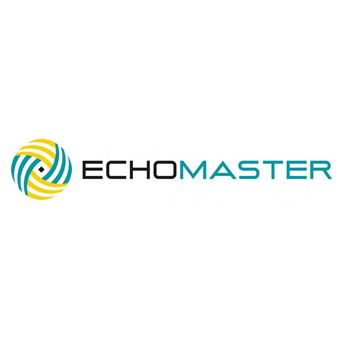 Picture for manufacturer Echomaster