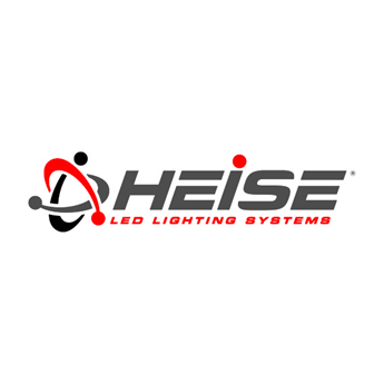 Picture for manufacturer Heise